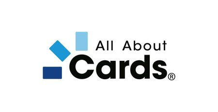 All About Cards has been an expert in card and printer systems for more than 15 years and provides you with full-service first hand services.